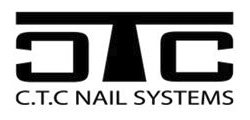 C.T.C Nail Systems